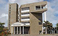 MPE recomenda medidas preventivas a órgãos de saúde e hospitais em caso de óbitos suspeitos de Covid-19