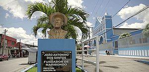 Prefeitura de Maribondo determina toque de recolher como medida de combate à Covid-19
