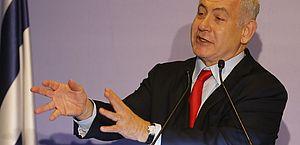 Nova investigação contra Netanyahu ameaça coalizão em Israel