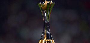 Fifa anuncia Mundial de clubes a cada quatro anos com 24 times