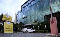 Hospital do Coração de Maceió registra 100% de ocupação nas UTIs para Covid