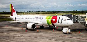Companhia aérea oferece viagem e estadias gratuitas para crianças em viagem a Maceió