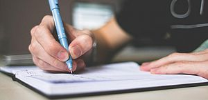 Gabarito das provas objetivas do Concurso da Saúde em AL já está disponível