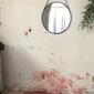 Mortes no Jacarezinho: número de vítimas sobe para 29, segundo Polícia Civil