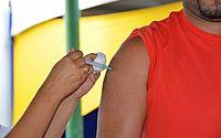 AL deve imunizar mais de 1,3 milhão de pessoas contra o sarampo até o dia 31