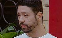 Suspeito de matar pai do alagoano Rico Melquiades, de A Fazenda, é preso em Pernambuco