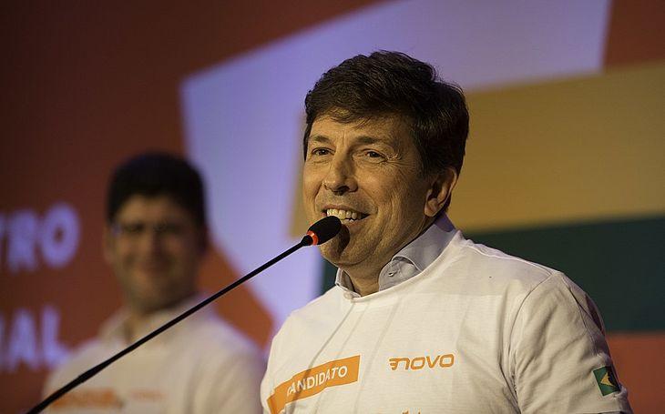 Fotoarena/Folhapress