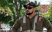 Agente de trânsito que combatia mototáxi pirata é morto no CE