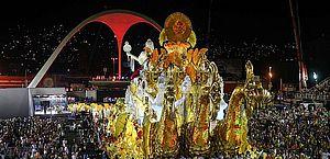 Blocos e escolas de samba decidem que não vai ter Carnaval no Rio em fevereiro