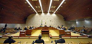 STF obriga Senado a abrir CPI da Covid para investigar responsabilidade do Governo