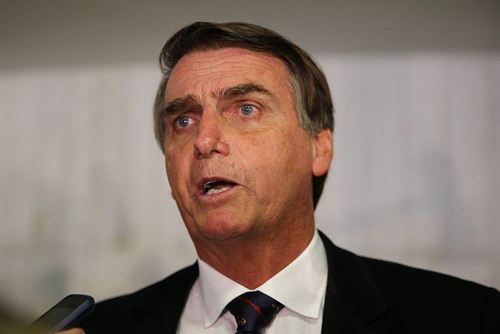 Ato contra Bolsonaro é realizado em Maceió no próximo sábado
