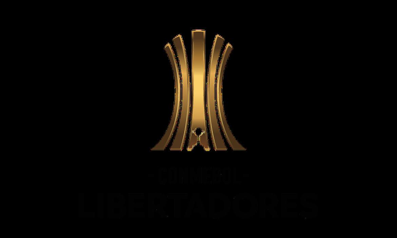 Libertadores volta em 15 de setembro; Sul-Americana, em 27 de outubro
